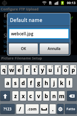 problema upload webcam ftp su aruba-ftp-file-name.png