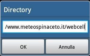 problema upload webcam ftp su aruba-directory-ftp.jpg