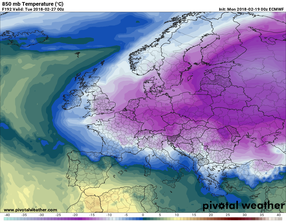 -ecm192-19feb-850.png
