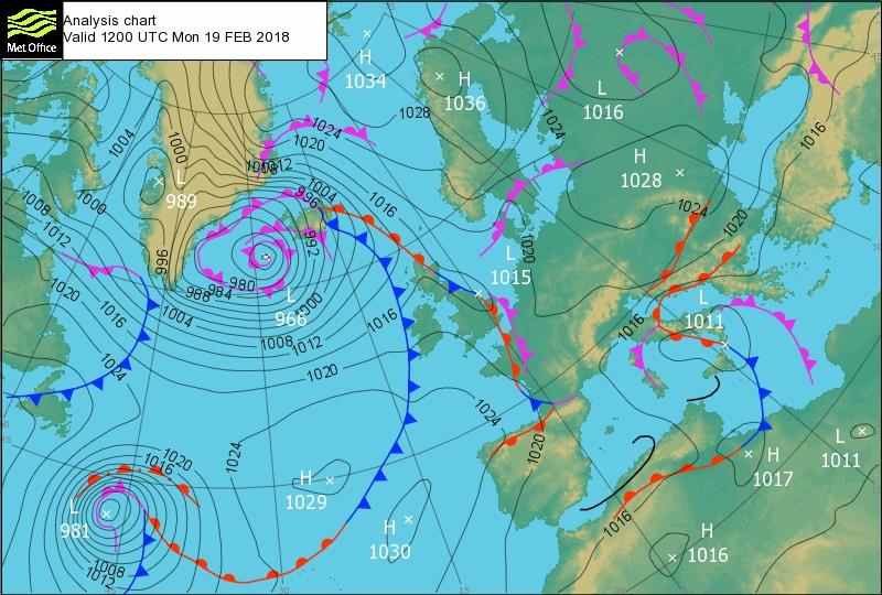 Analisi modelli Inverno 2017-2018-64902449.jpg