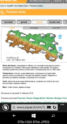 Emilia, basso Veneto, bassa Lombardia 16 - 28 febbraio 2018-wp_ss_20180221_0002.jpg