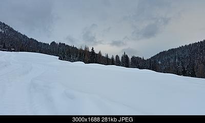 Nowcasting Friuli Venezia Giulia - Veneto Orientale INVERNO 2017-20180221_165135.jpg