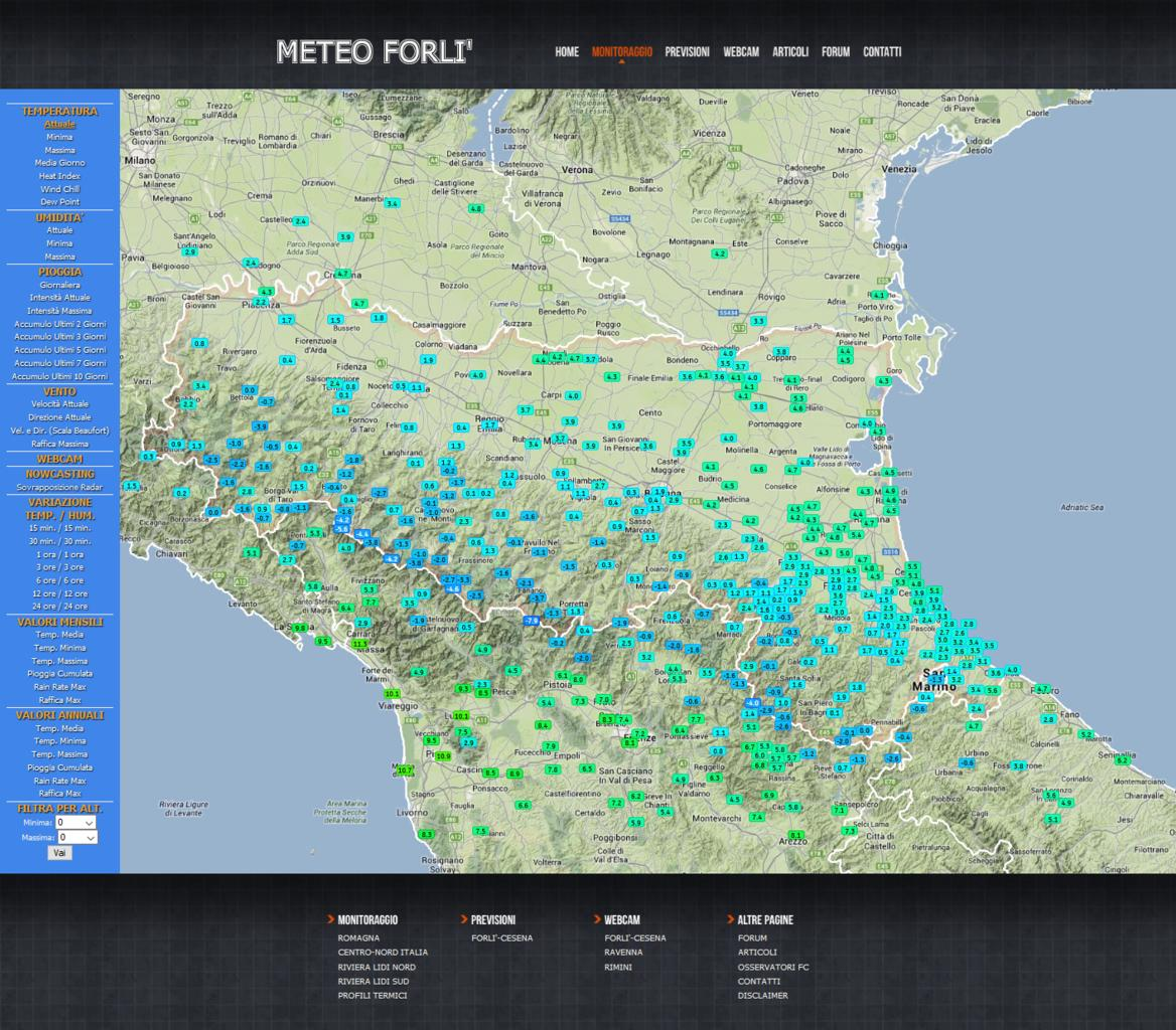 Romagna 19 Febbraio - 25 Febbraio 2018-rete_monitoraggio_centro-nord_italia_-_2018-02-22_13.53.56.jpg