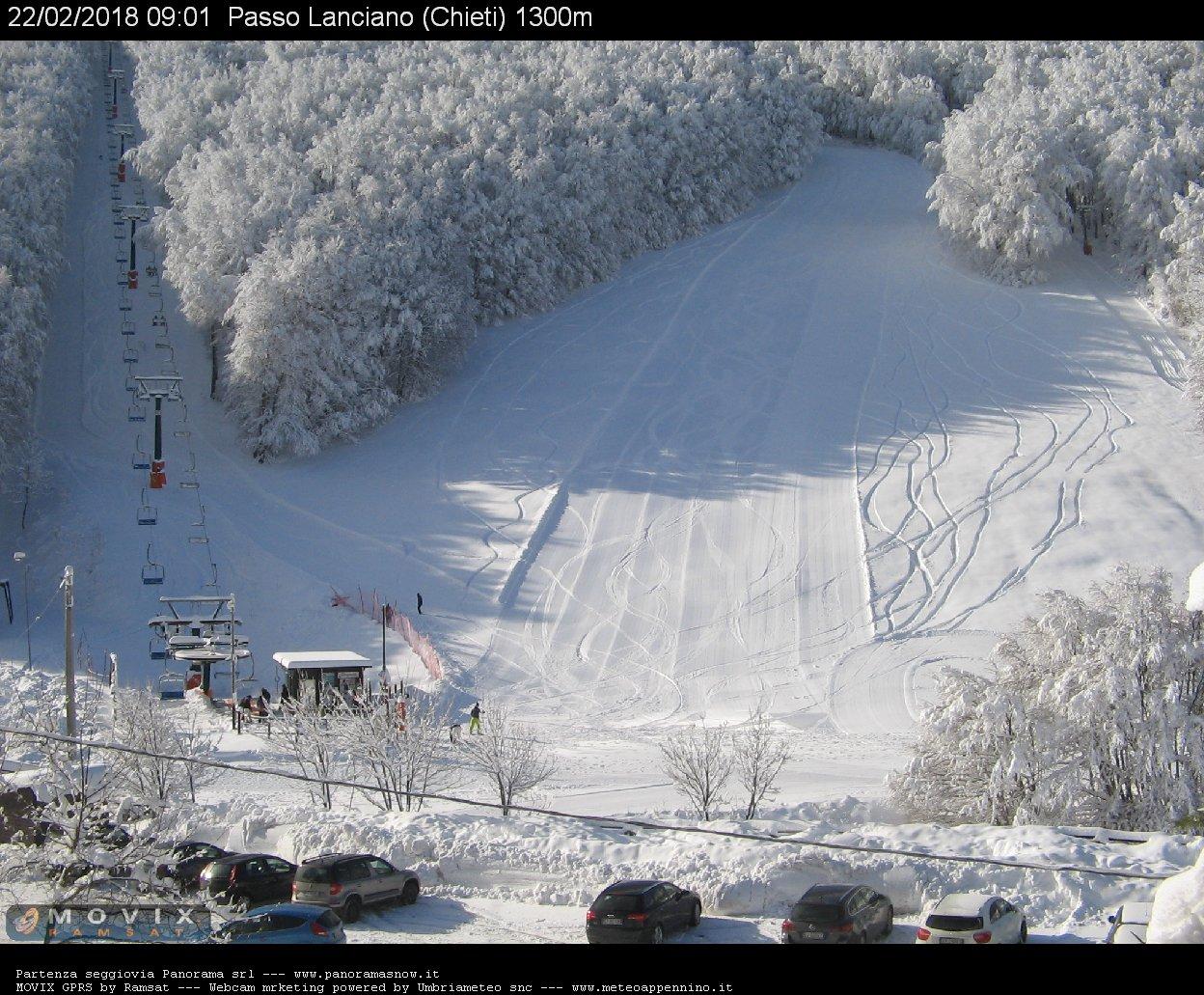 Appennini inverno 2017-2018-passolanciano01_1200.jpg