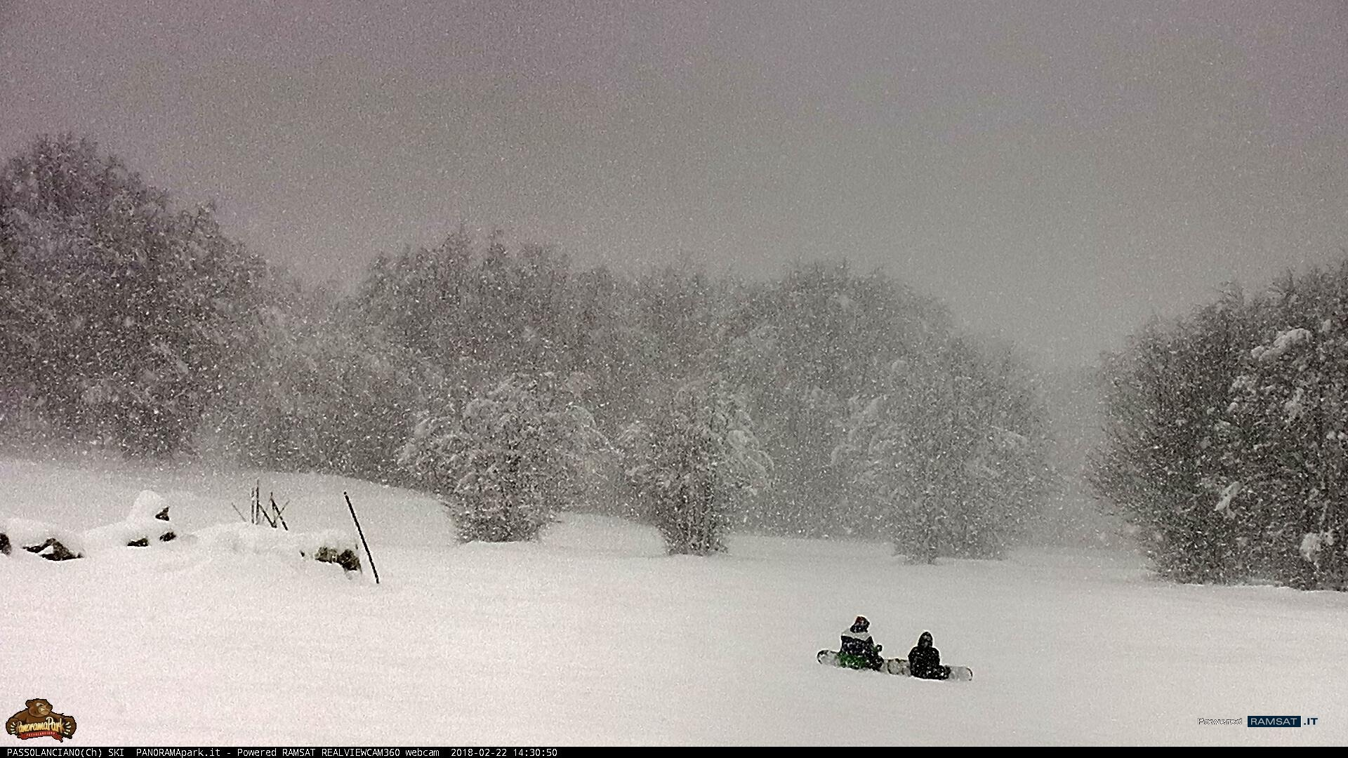 Appennini inverno 2017-2018-panoramapark_01.jpg