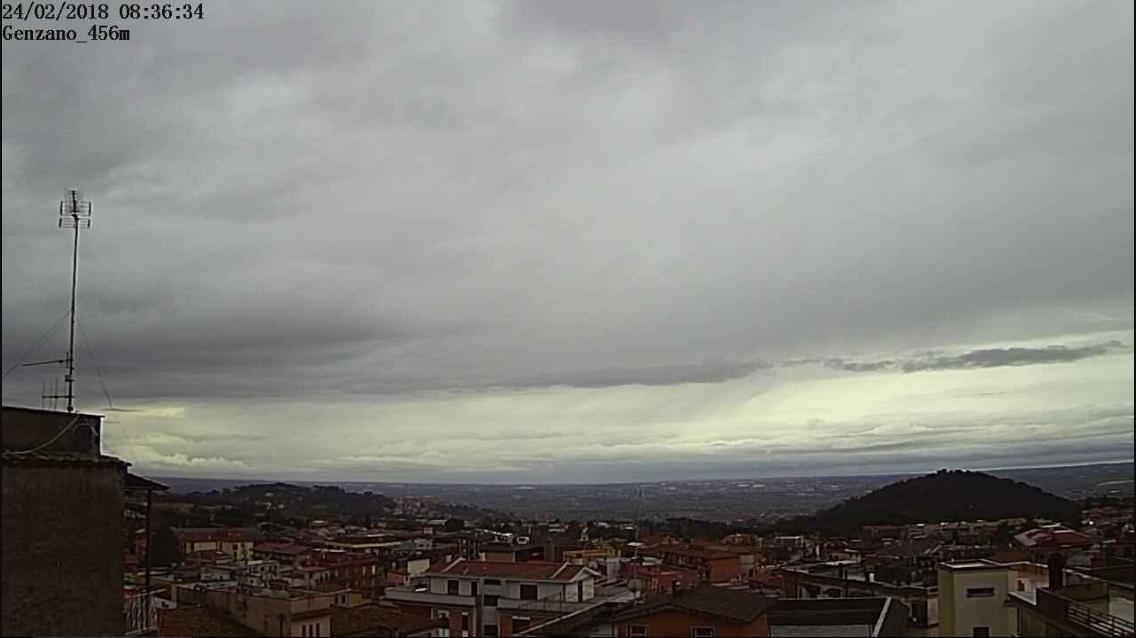 Eccole! tutte le webcam del Centro Italia!!-cattura.png