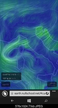Emilia, basso Veneto, bassa Lombardia 16 - 28 febbraio 2018-wp_ss_20180225_0002.jpg