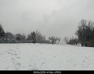 Nowcasting (BI-VC-NO-VB) Alto Piemonte Inverno 2017/2018-img_20180225_164405.jpg