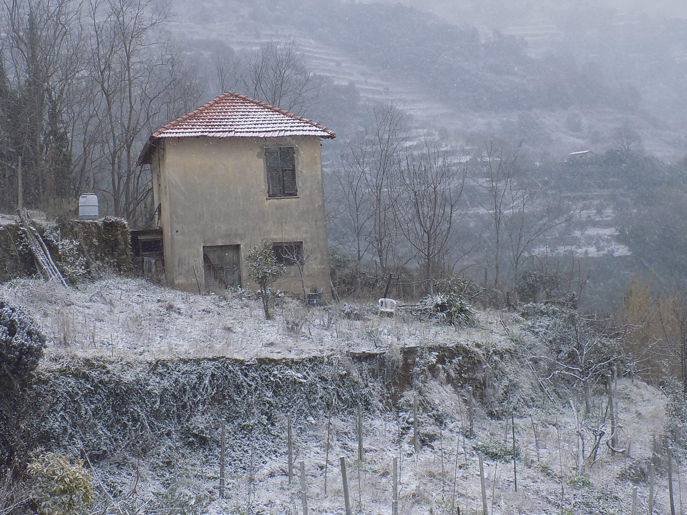 Nowcasting liguria-vernazza-25-febbraio-067.jpg