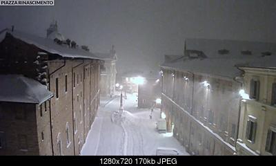 Snowcasting Romagna dal 26 Febbraio al 4 Marzo 2018-44.jpg
