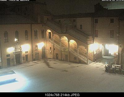 Emilia, basso Veneto, bassa Lombardia 16 - 28 febbraio 2018-c__data_users_defapps_appdata_internetexplorer_temp_saved-images_piazza_municipale-2-.jpg