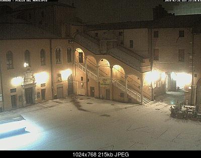 Emilia, basso Veneto, bassa Lombardia 16 - 28 febbraio 2018-c__data_users_defapps_appdata_internetexplorer_temp_saved-images_piazza_municipale-1-.jpg
