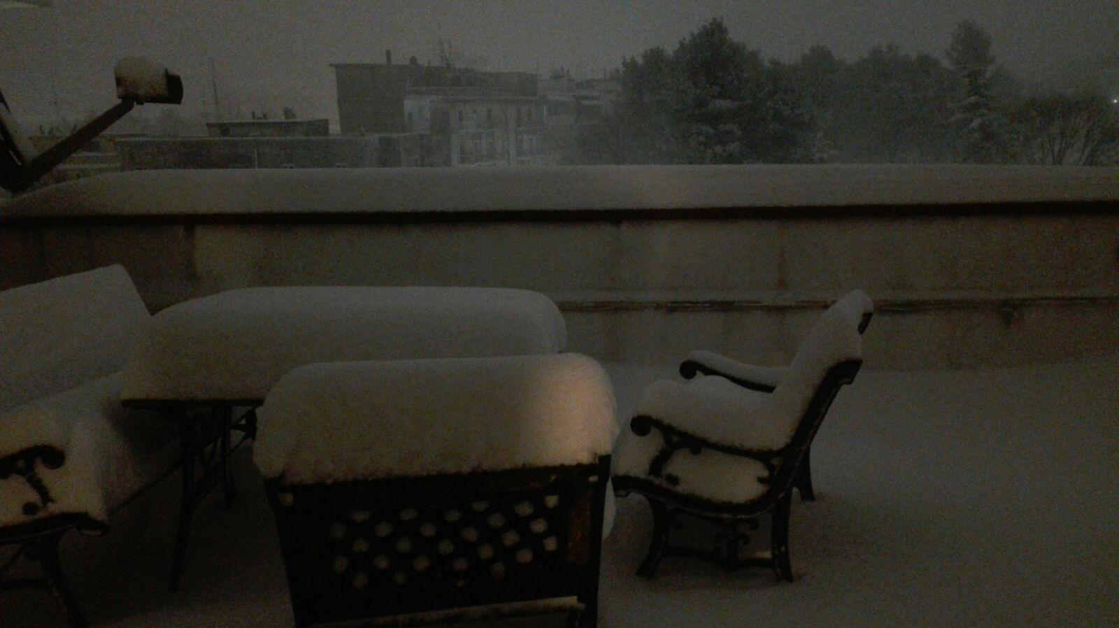 Snowcasting Puglia 26 Febbraio 2018-img-20180226-wa0618.jpg