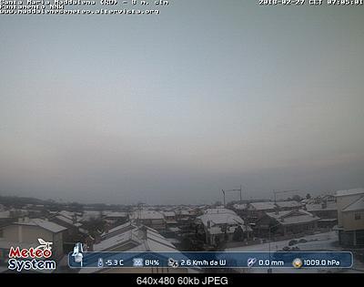 Emilia, basso Veneto, bassa Lombardia 16 - 28 febbraio 2018-current.jpg