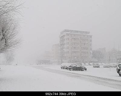 Snowcasting Romagna dal 26 Febbraio al 4 Marzo 2018-img_20180227_111245.jpg