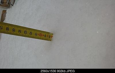*** SNOWCASTING *** PUGLIA 27 Febbraio 2018-20180227_125519.jpg