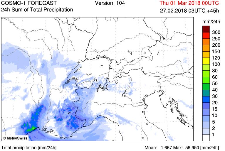 Nowcasting Torino e Provincia 16-28 Febbraio 2018-vnsn85.png