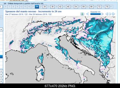 Snowcasting Romagna dal 26 Febbraio al 4 Marzo 2018-cattura.png
