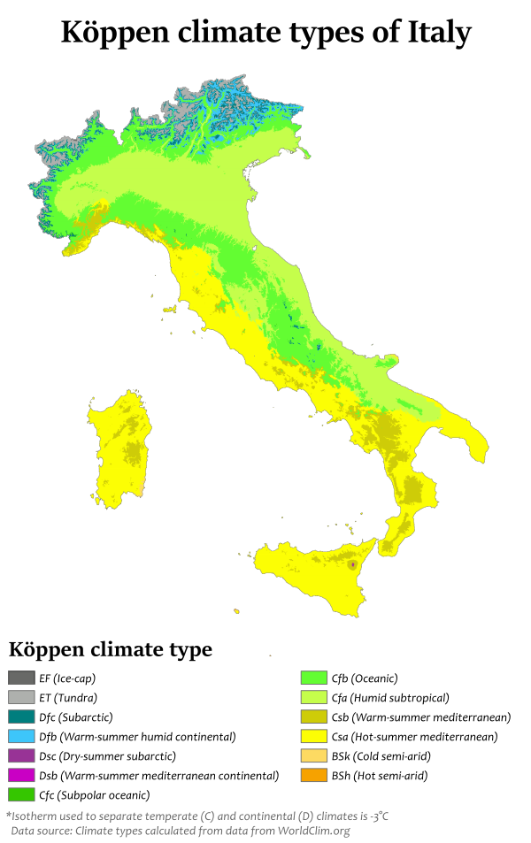 Mappe climatiche-600px-italy_koeppen.svg.png