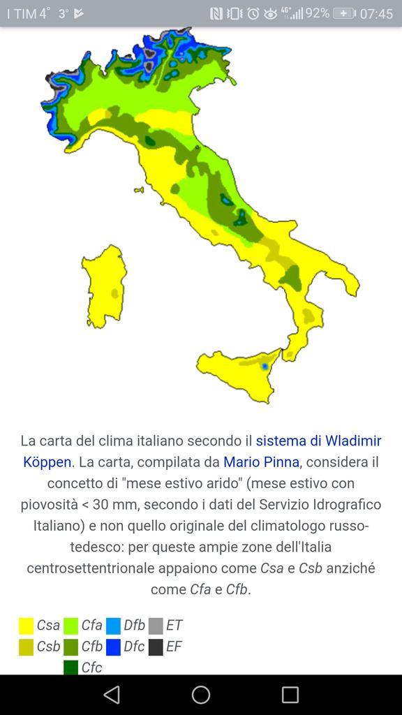 Mappe climatiche-screenshot_20180217-074546.jpg