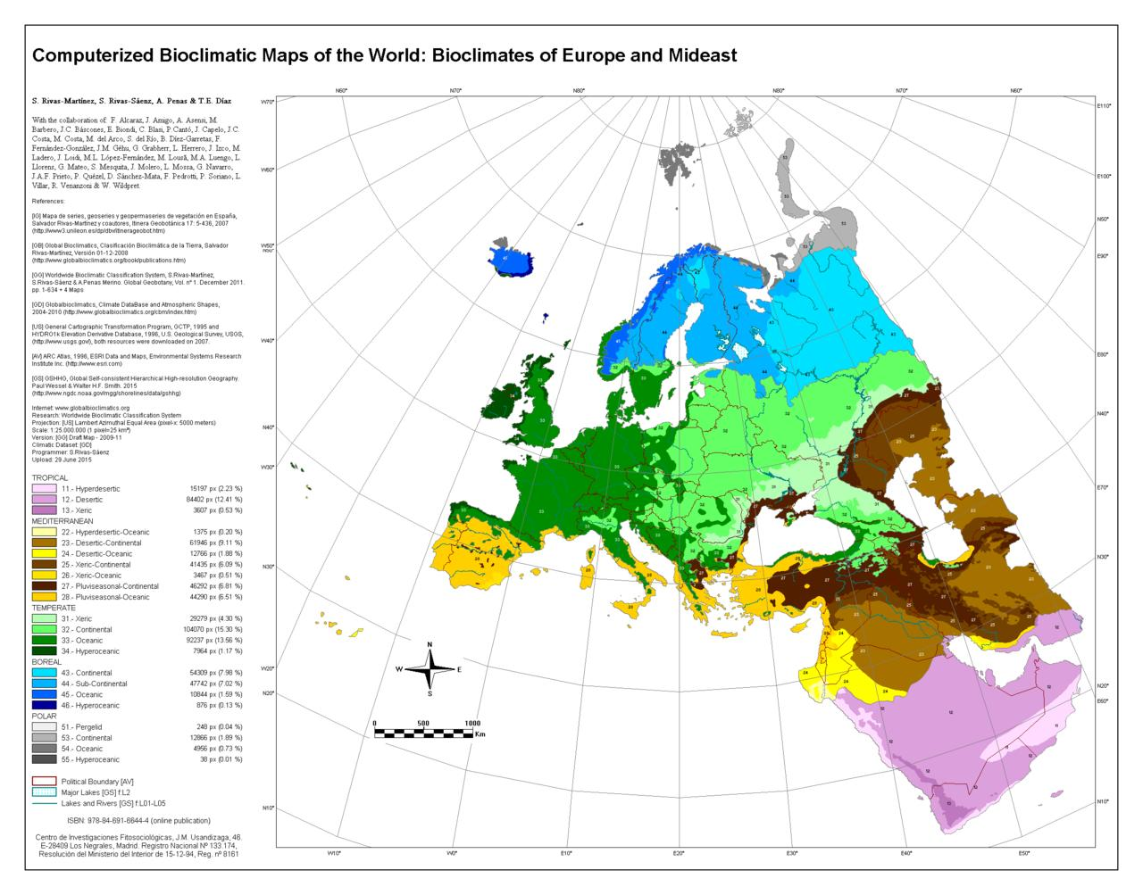 Mappe climatiche-europe_bioclimates_gb.jpg