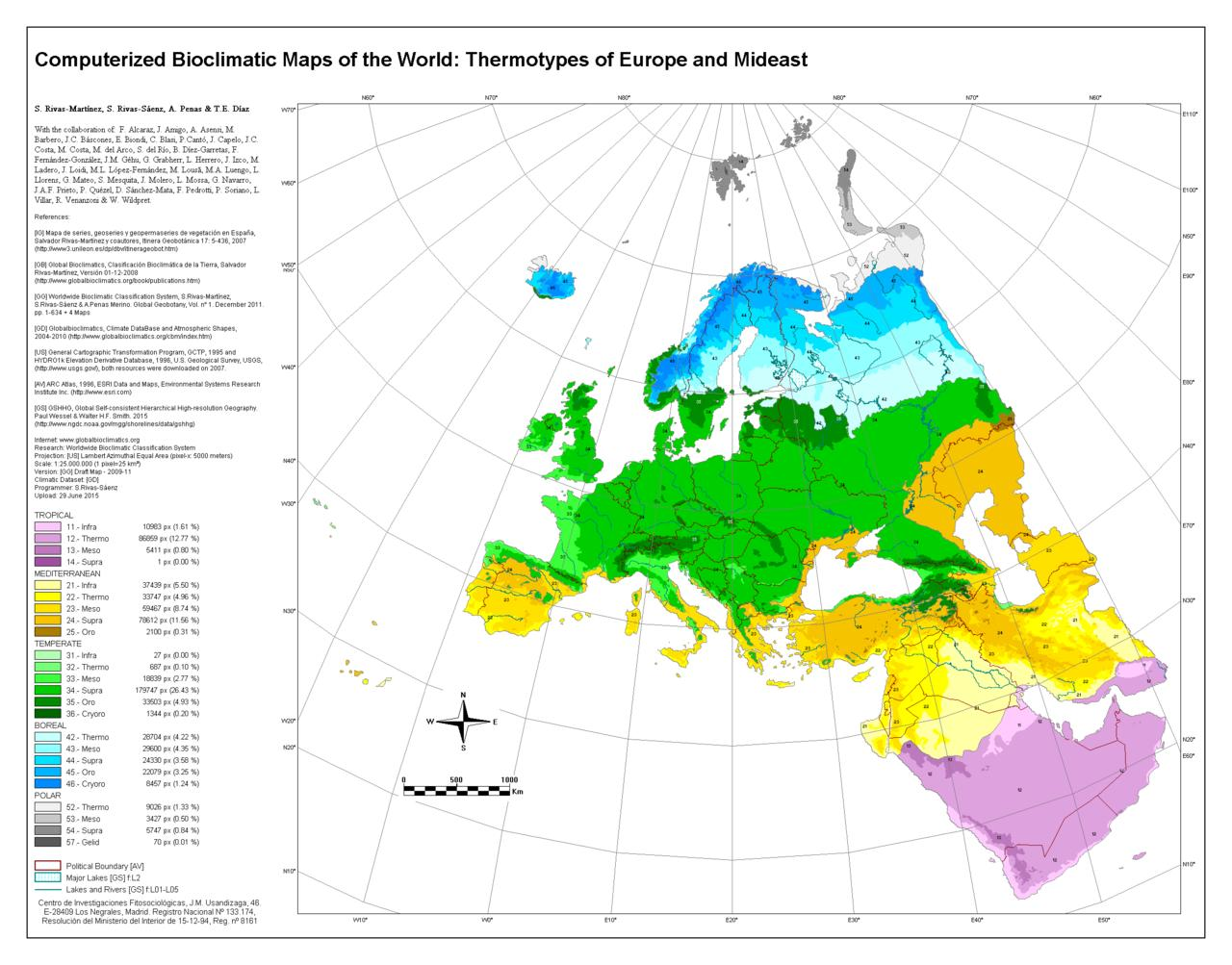 Mappe climatiche-europe_thermotypes_gb.jpg