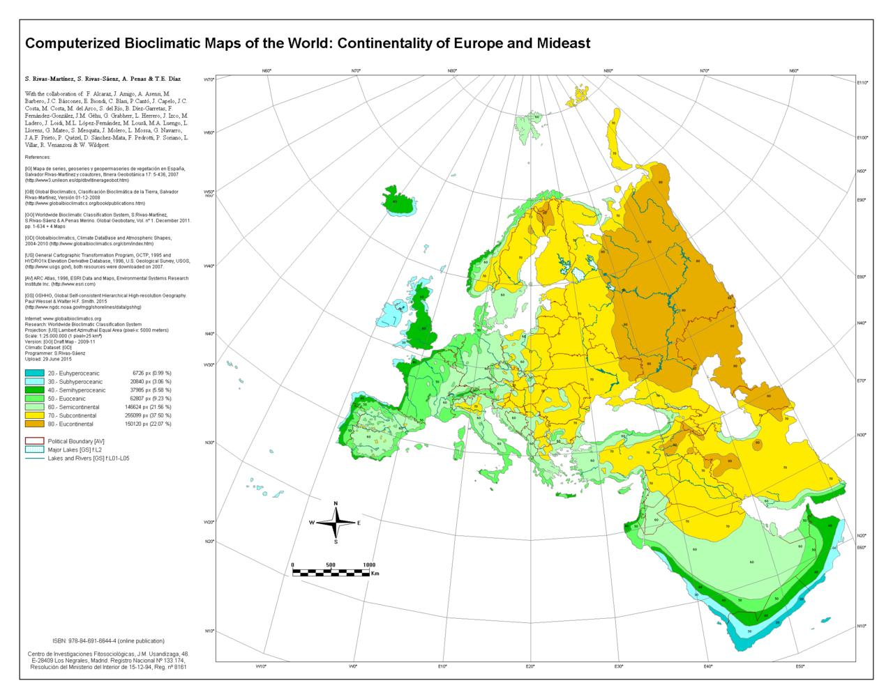 Mappe climatiche-europe_continentality_gb.jpg