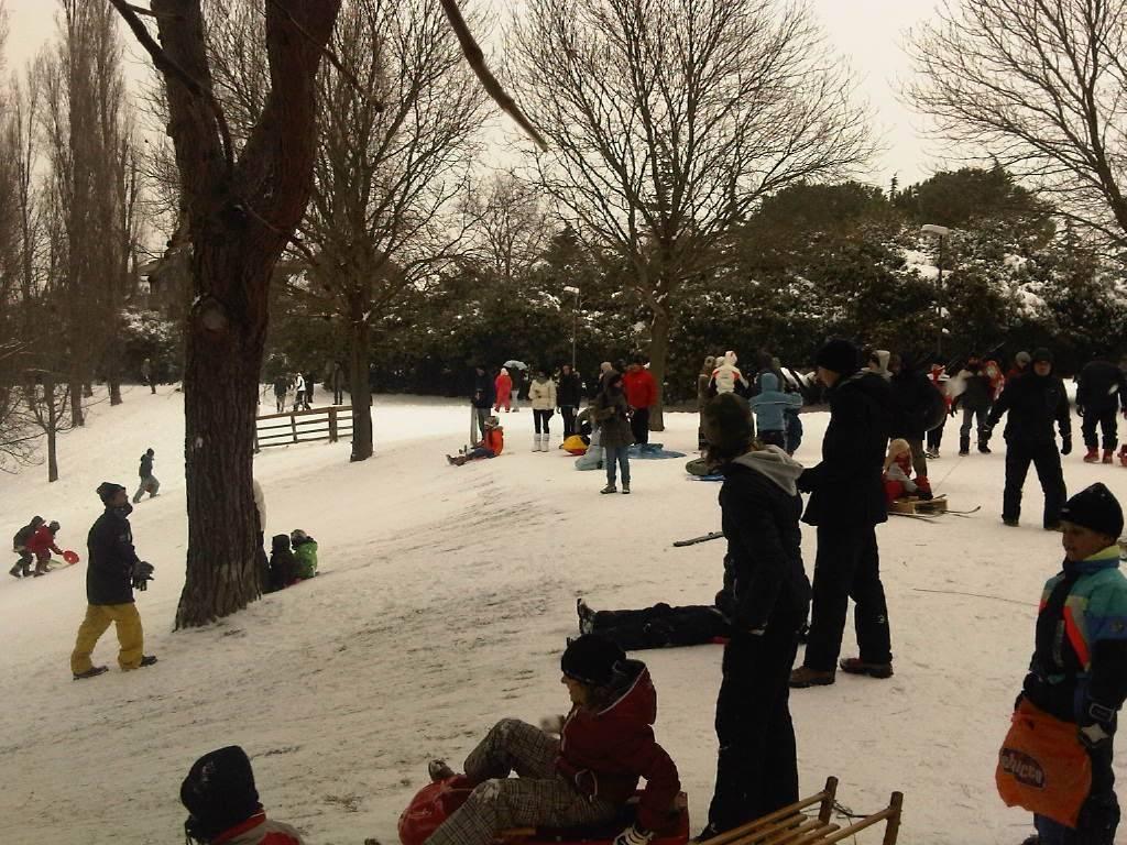 Snowcasting Romagna dal 26 Febbraio al 4 Marzo 2018-rimini-20120212-00114.jpg