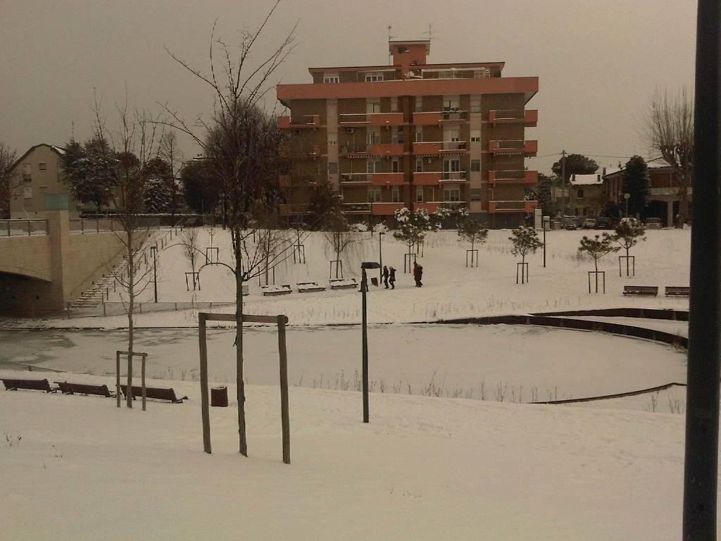Snowcasting Romagna dal 26 Febbraio al 4 Marzo 2018-rimini-20120212-00102.jpg