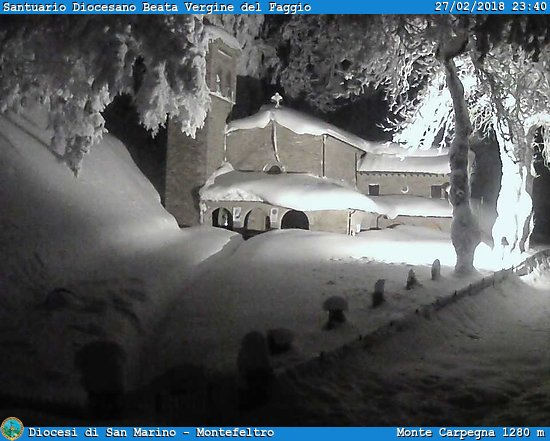 Snowcasting Romagna dal 26 Febbraio al 4 Marzo 2018-air2_s-1-.jpg