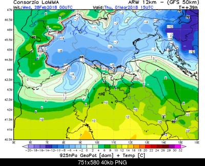 Primo marzo neve-non neve, carte e previsioni qui-zt925z2_web_14.png