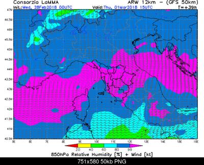 Primo marzo neve-non neve, carte e previsioni qui-rh850z2_web_14.png
