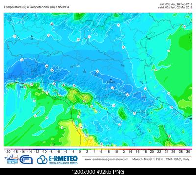 Primo marzo neve-non neve, carte e previsioni qui-moloch15-t950.png