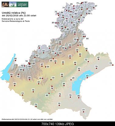 Emilia, basso Veneto, bassa Lombardia 16 - 28 febbraio 2018-mappa_umid.jpg