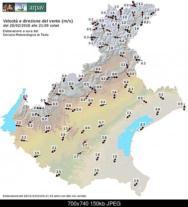 Emilia, basso Veneto, bassa Lombardia 16 - 28 febbraio 2018-mappa_vento.jpg