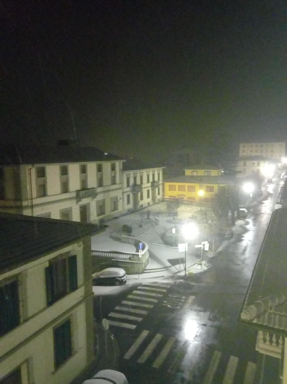 SNOW(e poi rain?)Casting Toscana Giovedi 1 marzo 2018-img_20180301_022721.jpg