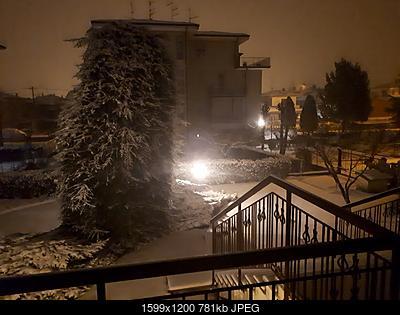 Nowcasting Emilia - basso Veneto - bassa Lombardia 1-2-3 Marzo 2018-whatsapp-image-2018-03-01-at-05.25.54.jpeg