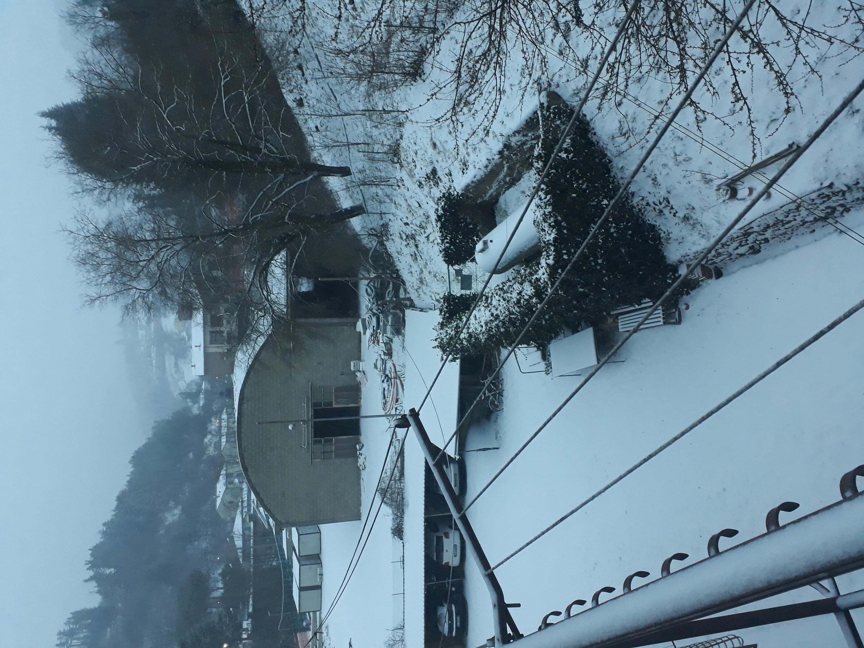 SNOW(e poi rain?)Casting Toscana Giovedi 1 marzo 2018-20180301_065726.jpg