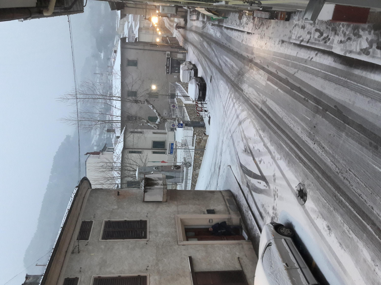 SNOW(e poi rain?)Casting Toscana Giovedi 1 marzo 2018-20180301_065707.jpg