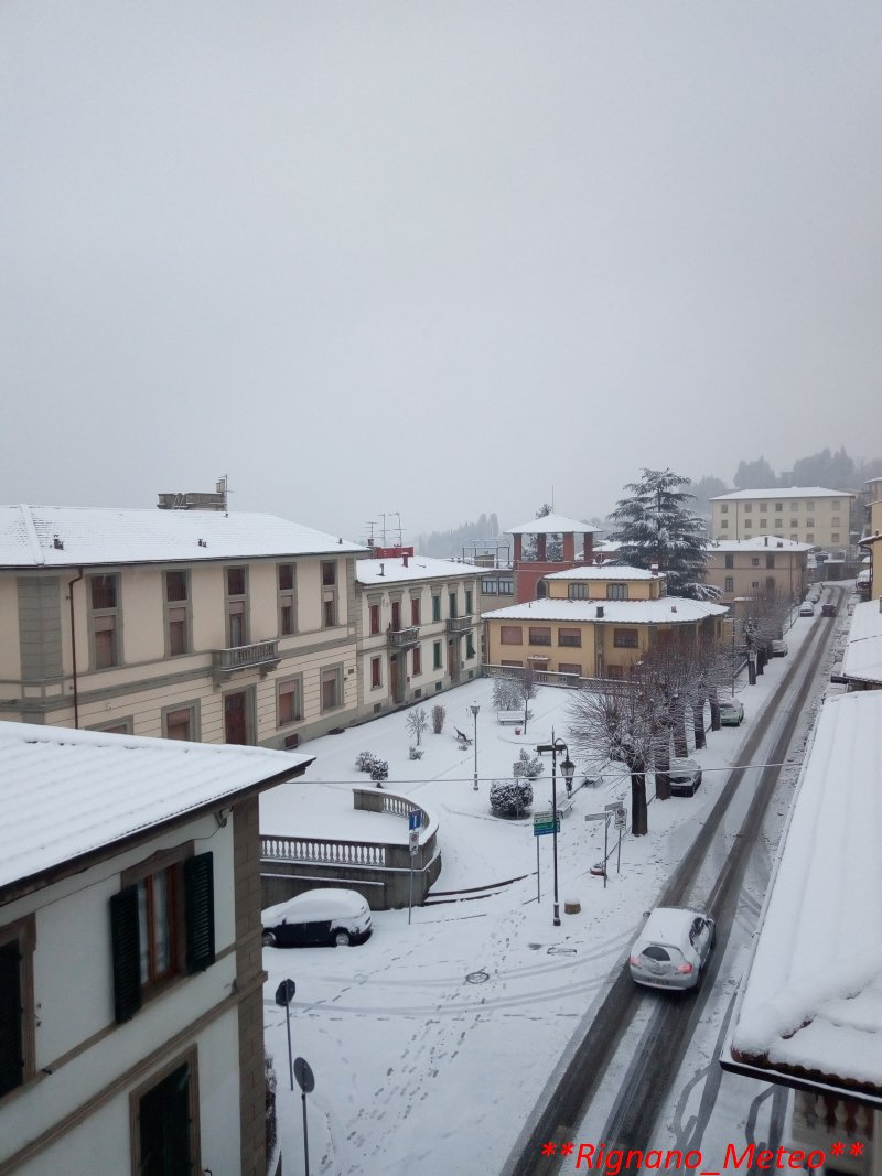 SNOW(e poi rain?)Casting Toscana Giovedi 1 marzo 2018-img_1.jpg