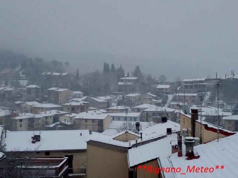 SNOW(e poi rain?)Casting Toscana Giovedi 1 marzo 2018-img_2.jpg
