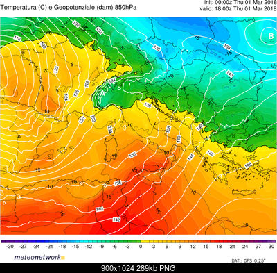 Inverno 2017/2018: Analisi dei modelli-t850hpa_med_18.png