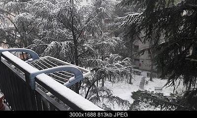 SNOW(e poi rain?)Casting Toscana Giovedi 1 marzo 2018-img-20180301-wa0115.jpg