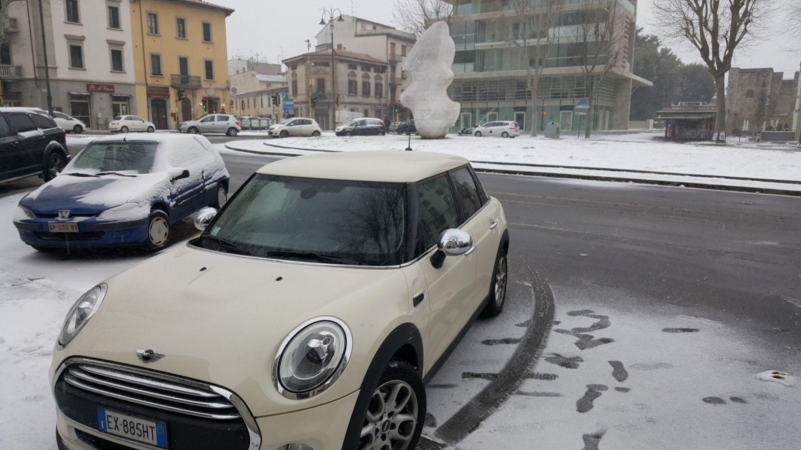 SNOW(e poi rain?)Casting Toscana Giovedi 1 marzo 2018-img-20180301-wa0119.jpg