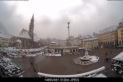 -webcam-bolzano.jpg