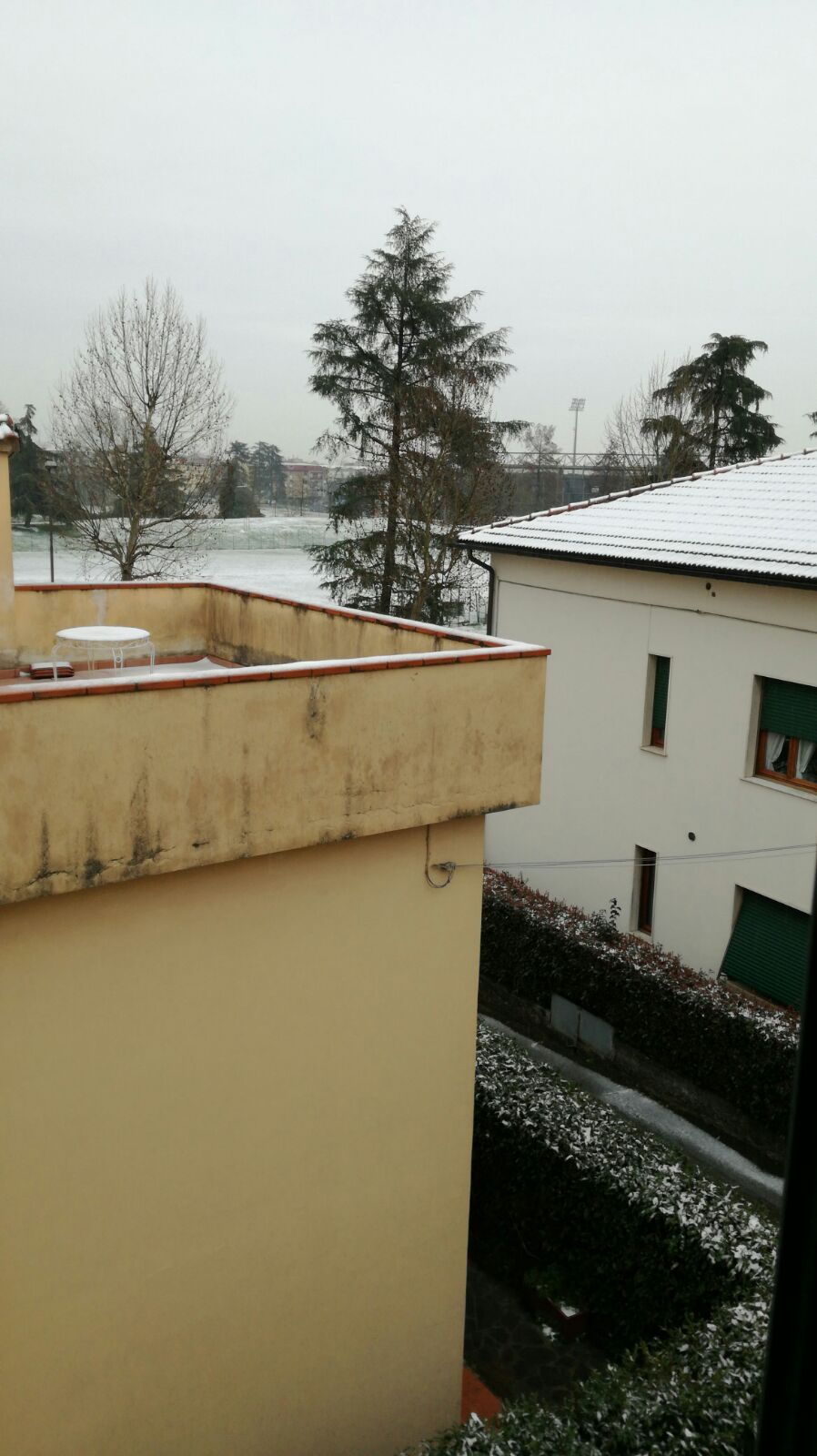 SNOW(e poi rain?)Casting Toscana Giovedi 1 marzo 2018-img-20180301-wa0125.jpg