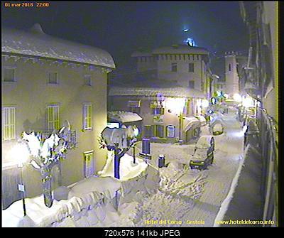 Nowcasting Emilia - basso Veneto - bassa Lombardia 1-2-3 Marzo 2018-c__data_users_defapps_appdata_internetexplorer_temp_saved-images_webcam-19-.jpg