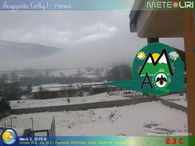 1-4 Marzo 2018 L.A.M.M.U. neve e pioggia-whatsapp-image-2018-03-02-at-10.27.02.jpeg