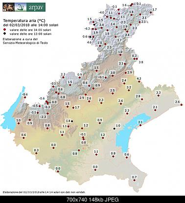 Nowcasting Emilia - basso Veneto - bassa Lombardia 1-2-3 Marzo 2018-mappa_temp.jpg
