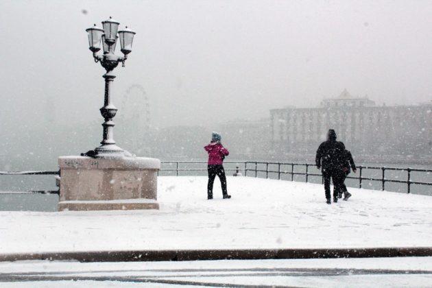 il Buran del 2018-neve-bari-22-630x420.jpg